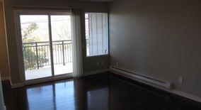 Similar Apartment at 4051 Gilman Ave West