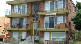 Similar Apartment at 412 Mill Ave South