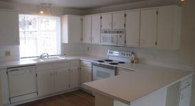 Similar Apartment at 7631 218th St Sw