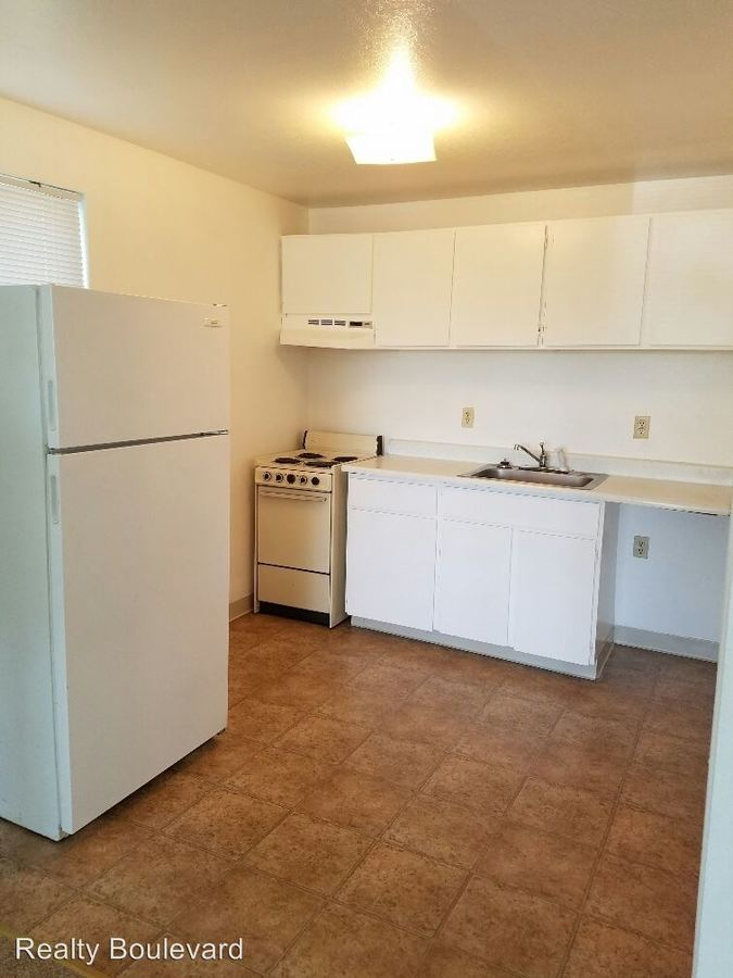 Studio 1 Bathroom Apartment for rent at 2025 Wedekind Rd. in Reno, NV