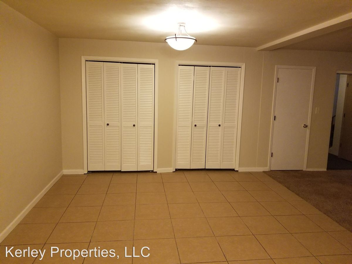 2 Bedrooms 2 Bathrooms Apartment for rent at 200 Sunrise Dr. in Belleville, IL