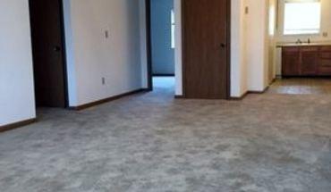 Similar Apartment at 1000 Royal Heights Road