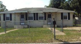 498 500 Mellon Street