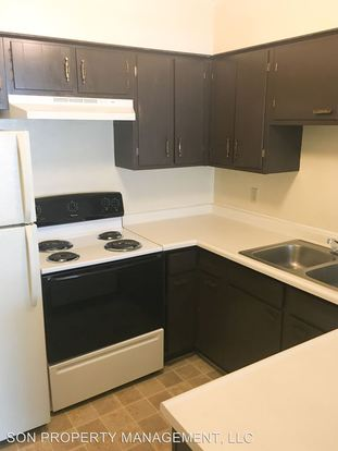 Studio 1 Bathroom Apartment for rent at 5601 E. 5th Street in Tucson, AZ
