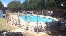 Similar Apartment at 8908 8936 S. Nogales Highway