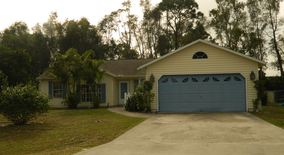 8396 Pittsburgh Blvd Apartment for rent in Fort Myers, FL