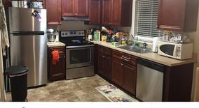 Similar Apartment at 9188 9190 Tangelo Blvd.