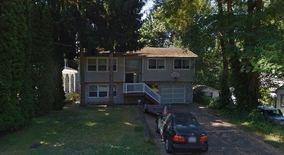 Similar Apartment at 2733 Ne 94th St