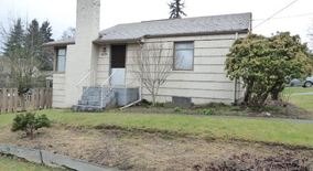 Similar Apartment at 6501 46th Ave Ne