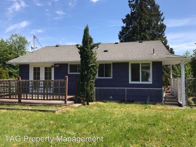 Similar Apartment at 11835 8th Ave. S