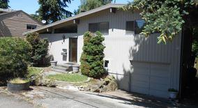 Similar Apartment at 8852 Se 40th St.