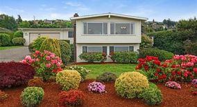 Similar Apartment at 4410 133rd Ave Se