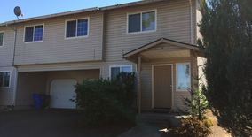 Similar Apartment at 6032 Se 122nd Ave.