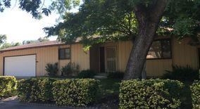 804 Sonoma Ave