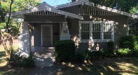417 Hackberry Avenue