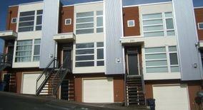 Similar Apartment at 2329 Yakima Ct