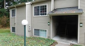 Similar Apartment at 31500 33rd Pl Sw