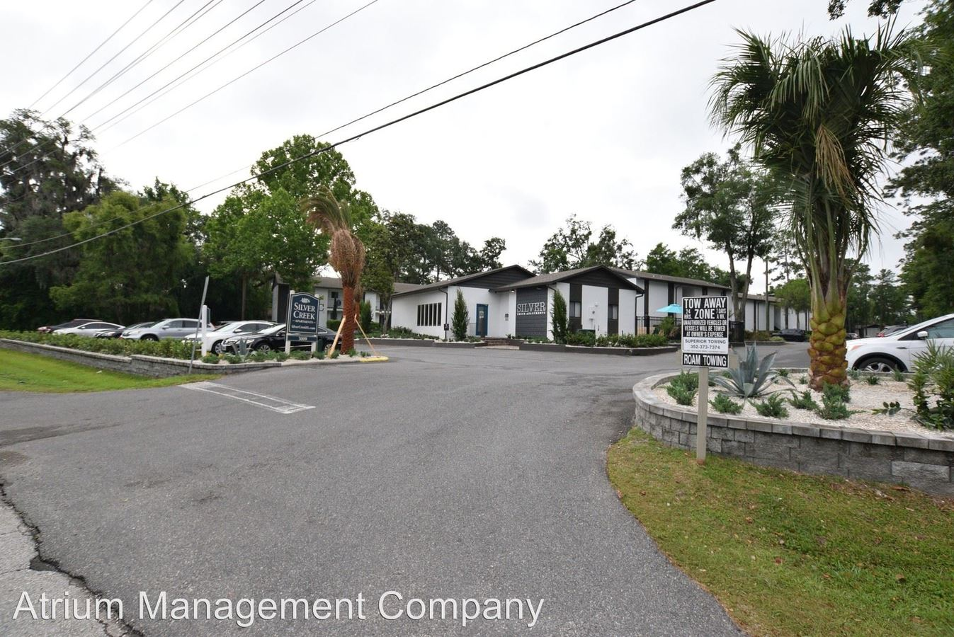 2 Bedrooms 2 Bathrooms Apartment for rent at 3009 Sw Archer Rd. in Gainesville, FL