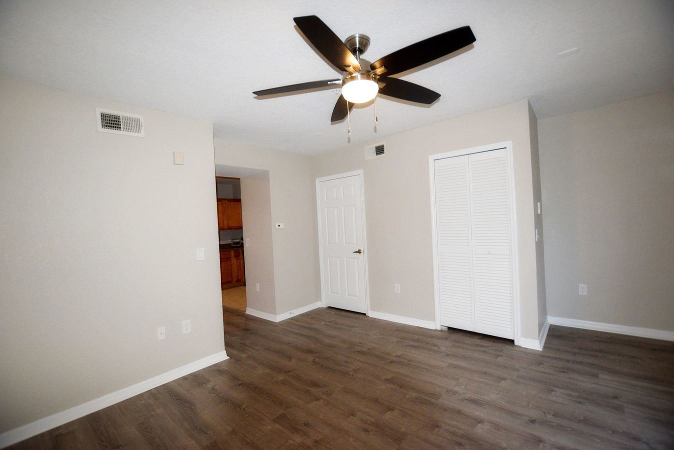 1 Bedroom 1 Bathroom Apartment for rent at 3656 N Goldenrod Road in Winter Park, FL