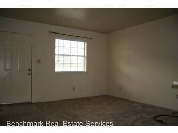 2 Bedrooms 1 Bathroom Apartment for rent at 1025 Crossing Brook Way in Tallahassee, FL