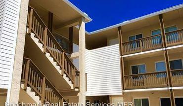 Similar Apartment at 630 West Virginia Street