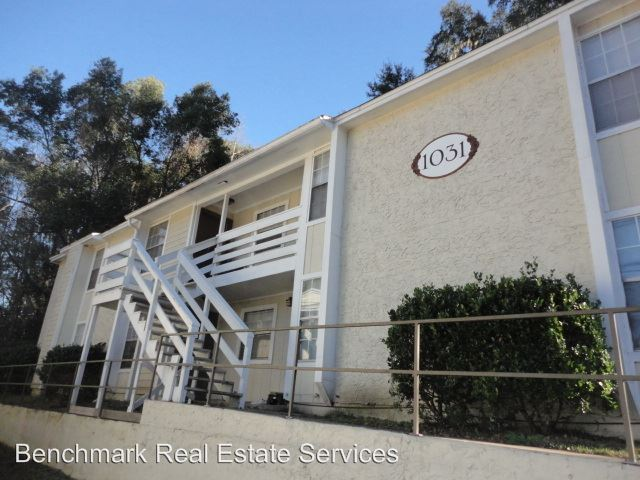 3 Bedrooms 1 Bathroom Apartment for rent at 1027 Crossing Brook Way in Tallahassee, FL