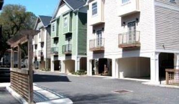 Apartments Near FSU U0026 Off Campus Housing