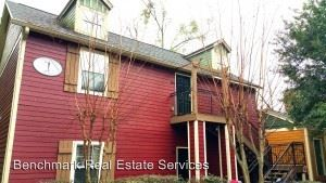 3 Bedrooms 3 Bathrooms Apartment for rent at 224 Hayden Road in Tallahassee, FL
