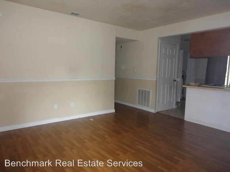 3 Bedrooms 1 Bathroom Apartment for rent at 1031 Crossing Brook Way in Tallahassee, FL