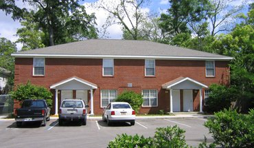 Apartments in Tallahassee FL Under $600