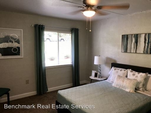 1 Bedroom 1 Bathroom Apartment for rent at The Edge @ 401 in Tallahassee, FL
