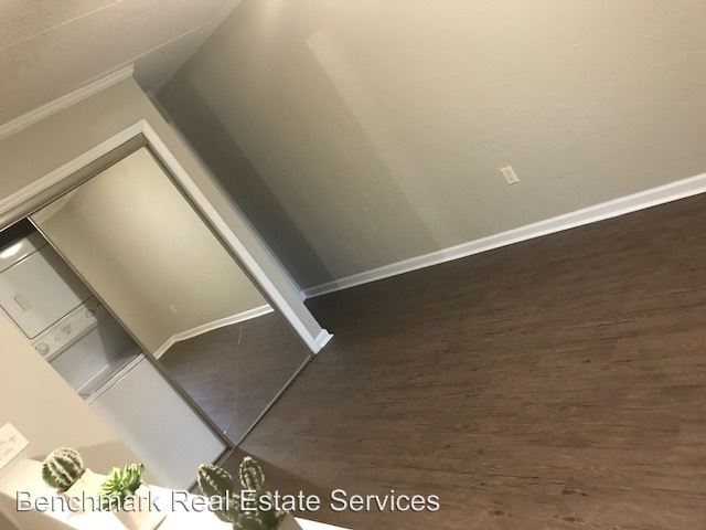 1 Bedroom 1 Bathroom Apartment for rent at The Summit At Campus Edge in Tallahassee, FL
