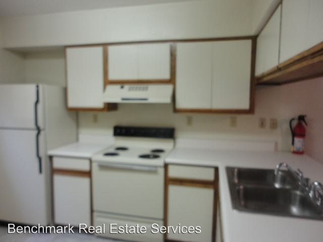2 Bedrooms 2 Bathrooms Apartment for rent at 2350 Horne Avenue in Tallahassee, FL