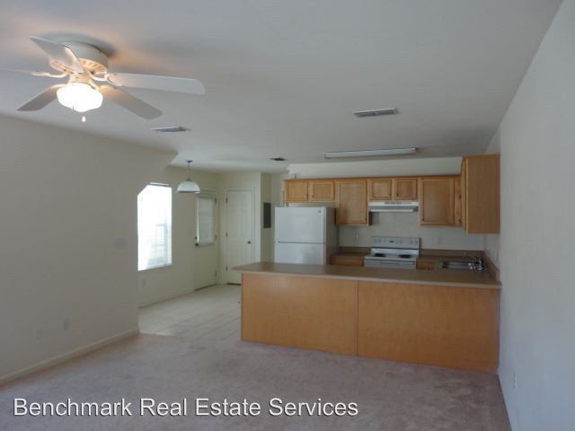 1 Bedroom 1 Bathroom Apartment for rent at 2214 Mission Road in Tallahassee, FL