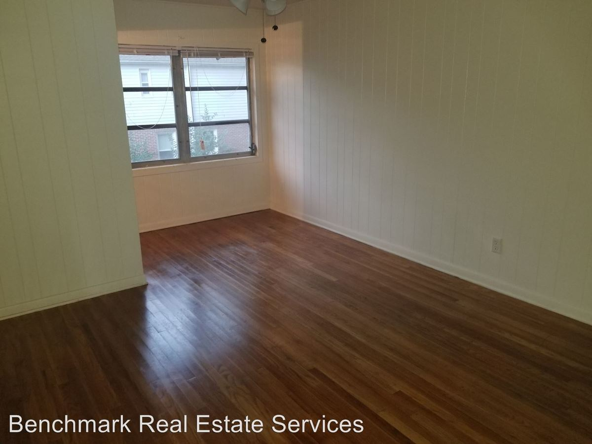 1 Bedroom 1 Bathroom Apartment for rent at 103 S. Franklin Blvd in Tallahassee, FL