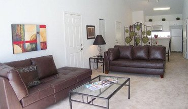The Alliance At 400 Apartment for rent in Tallahassee, FL