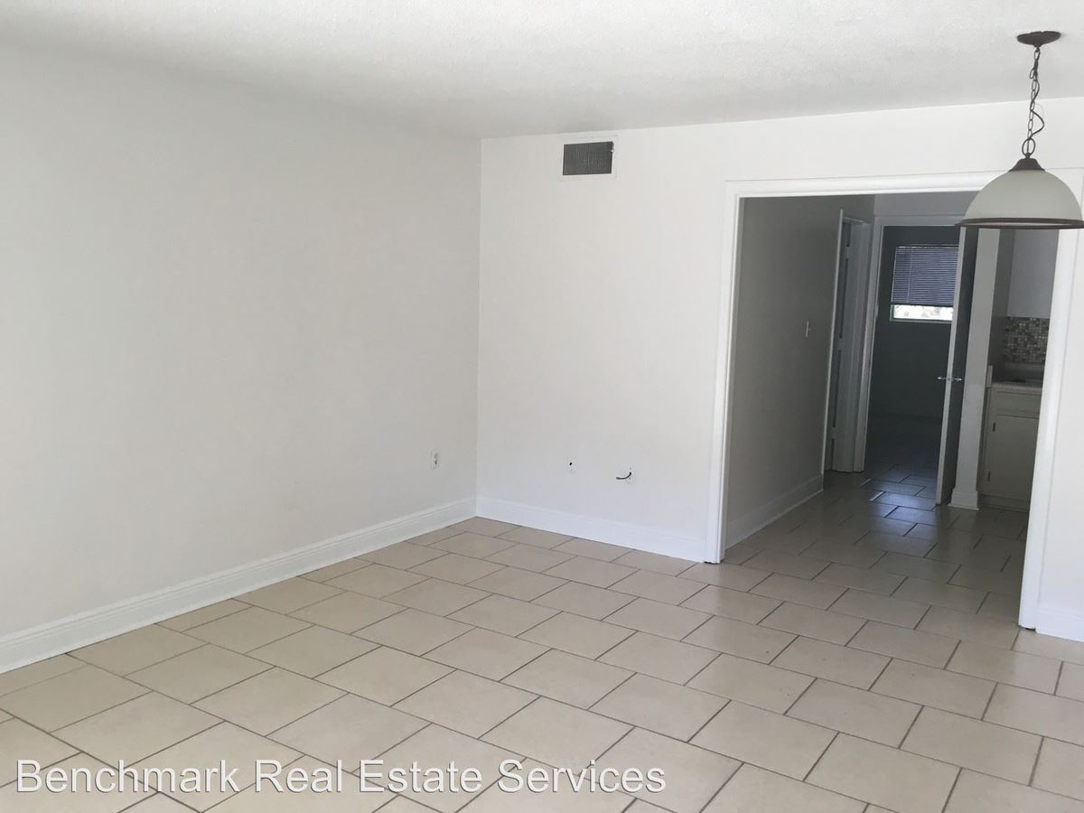 1 Bedroom 1 Bathroom Apartment for rent at Capitol Village in Tallahassee, FL