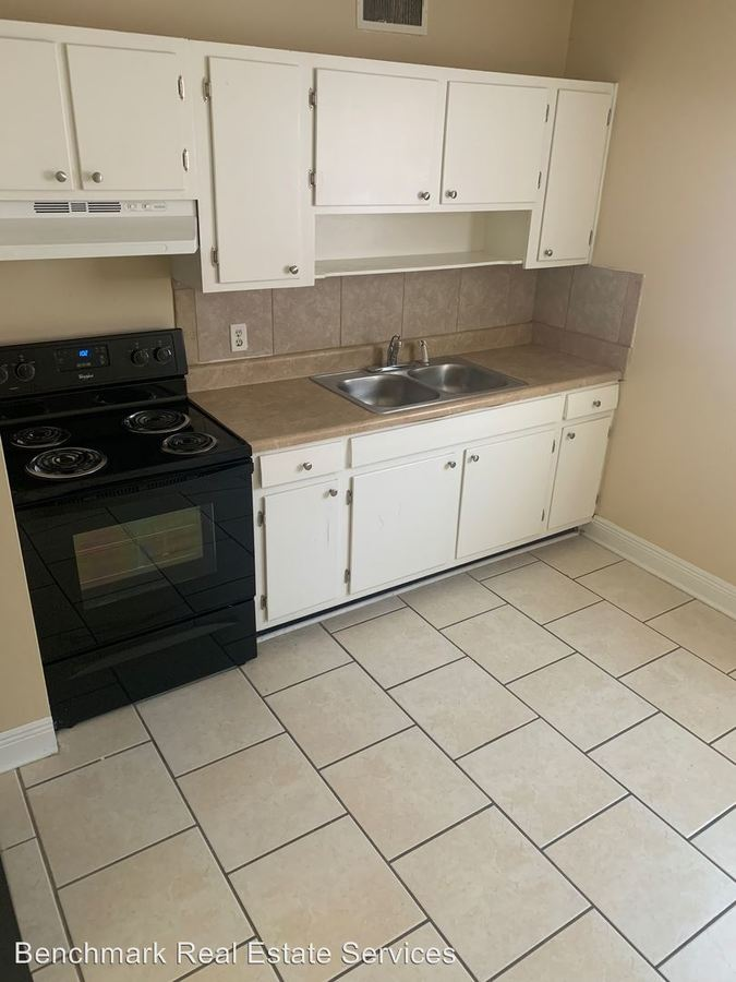 2 Bedrooms 1 Bathroom Apartment for rent at 420 E Park Ave in Tallahassee, FL
