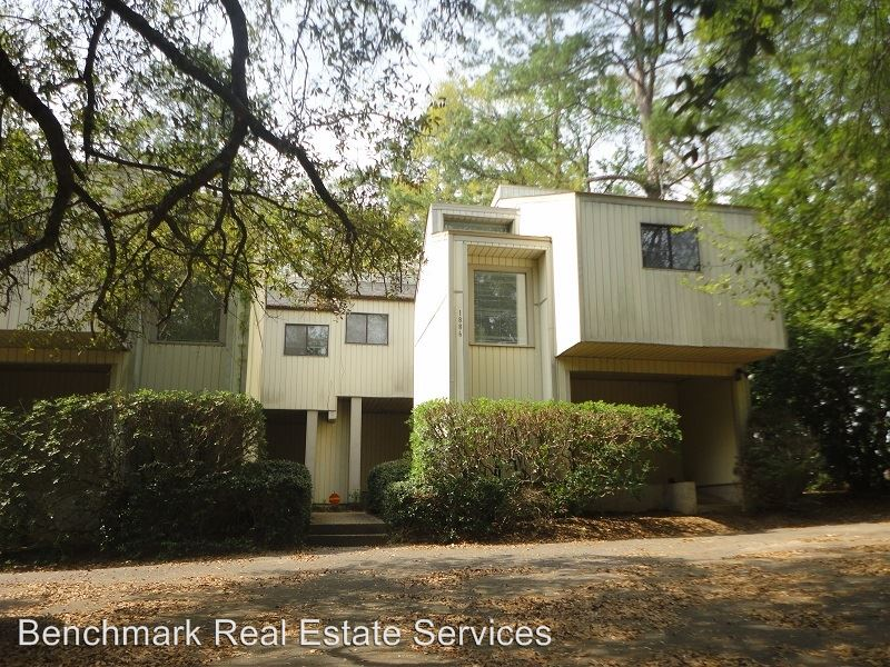 2 Bedrooms 1 Bathroom Apartment for rent at 1886 Larette Drive in Tallahassee, FL