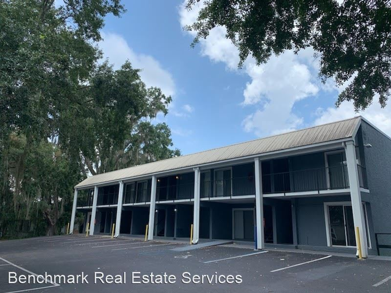 1 Bedroom 1 Bathroom Apartment for rent at 830 E Park Ave in Tallahassee, FL