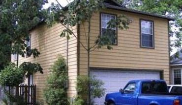 Similar Apartment at 719 West Georgia St.
