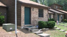 Similar Apartment at 2019 Continental Avenue