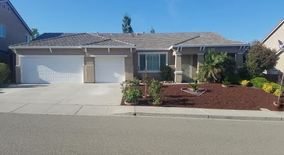 3498 Swallow Ct.