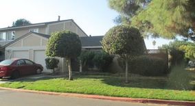 Similar Apartment at 40111 Santa Teresa Common