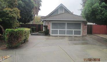 Similar Apartment at 39470 Zacate Avenue