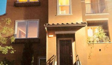 Similar Apartment at 347 Paso Roble Common