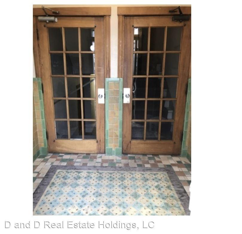1834 1St Ave Ne Cedar Rapids, IA Apartment For Rent