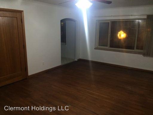Studio 1 Bathroom Apartment for rent at 1520 25th Street in Everett, WA