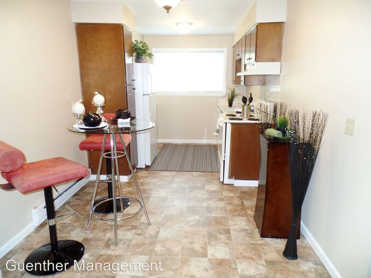 2 Bedrooms 1 Bathroom Apartment for rent at 704 S. Adams 1317 W. 7th Ave. in Spokane, WA