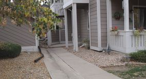 Similar Apartment at 4310 S. Andes Way